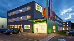 Hotel Good Rooms - Guntramsdorf