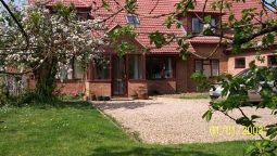 Hotel Westgrange House B&B - Canterbury