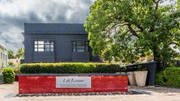 Hotel Life & Leisure Luxury Accomodation - Stellenbosch