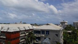 Elixir Hotel & Serviced Apartments - Suva