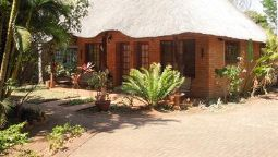 Hotel Trees Too Guest Lodge - Komatipoort