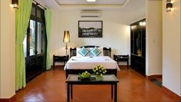 Junior suite Phu Thinh Boutique Resort & Spa