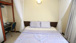 Double room (standard) Coastgate
