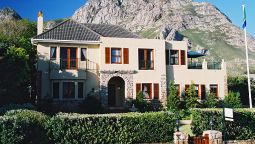 Hotel Lavender Manor Guest Lodge - Hermanus