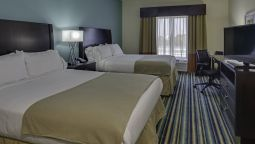 Room Holiday Inn Express & Suites ORLANDO EAST-UCF AREA