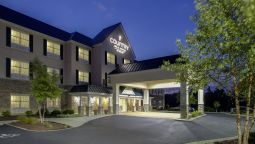 Exterior view VA Ashland-Hanover Country Inn and Suites By Carlson