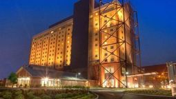 Hotel Sands Casino Resort Bethlehem - Bethlehem (Northampton, Pennsylvania)