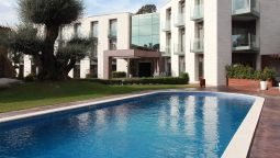 Hotel Can Galvany Golf & Spa - Vallromanes