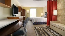 Suite Home2 Suites by Hilton Pittsburgh-McCandless PA