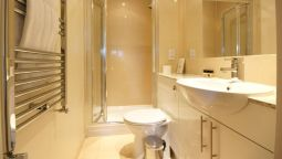 Hotel Lodge Drive Serviced Apartments - London
