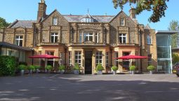 Lanes Hotel - Yeovil, South Somerset