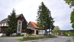 Hotels In Altenau