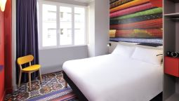 Kamers ibis Styles Lille Centre Grand Place