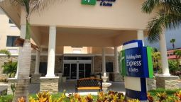 Holiday Inn Express & Suites LANTANA - Lake Worth (Florida)