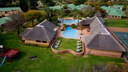 Exterior view Protea Hotel Polokwane Ranch Resort