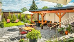 Hotel Sonn Idyll - Rathenow