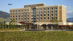 Hotel Four Points by Sheraton Kelowna Airport - Kelowna