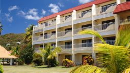 Hotel Radisson Grenada Beach Resort - Saint George's