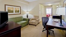 Suite FL  Port Charlotte Country Inn and Suites By Carlson