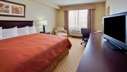 Kamers FL  Port Charlotte Country Inn and Suites By Carlson