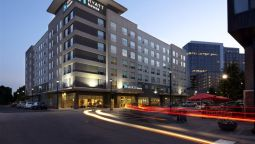 Hotel HYATT house Raleigh North Hills - Raleigh (North Carolina)