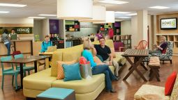 Lobby Home2 Suites by Hilton Oxford AL
