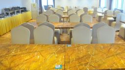 Restaurant Green Tree Guangrui Road Dongfengqiao Business