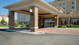 Hilton Garden Inn Chicago Midway - Bridgeview (Illinois)