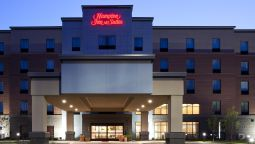 Hampton Inn - Suites Minneapolis West- Minnetonka MN - Minnetonka (Minnesota)