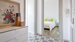 Appartement thesuites Barcelona