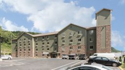 Suburban Extended Stay Hotel Morgantown - Morgantown (West Virginia)
