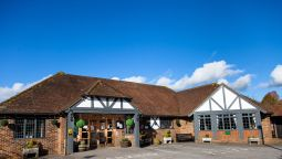 Hotel The Forge - Uckfield, Wealden
