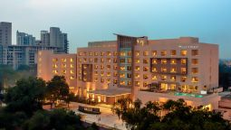 Hotel Hyatt Place Gurgaon Udyog Vihar - Gurgaon