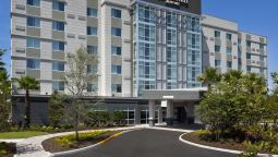 Hotel Courtyard Orlando South/John Young Parkway - Orlando (Florida)