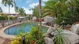 Hotel Lychee Tree Holiday Apartments - Port Douglas