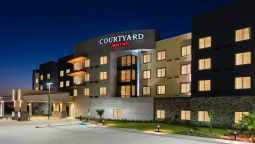 Hotel Courtyard Houston Katy Mills - Katy (Texas)