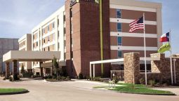 Hotel Home2 Suites by Hilton College Station - College Station (Texas)