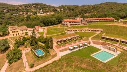Hotel Mas Salagros Ecoresort & AIRE Ancient Baths - Vallromanes