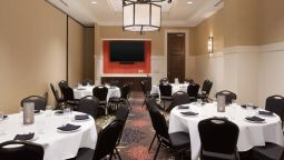Hotel HGI Rochester Downtown - Rochester (New York)