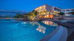Hotel Elegance Luxury Executive Suites - Zakynthos