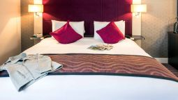 Hotel Mercure London Heathrow - Bromley, London