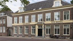 Eye Hotel - Utrecht