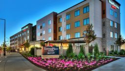 TownePlace Suites Minneapolis Mall of America - Bloomington (Minnesota)