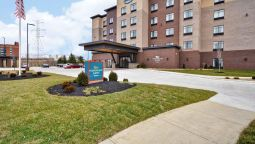 Homewood Suites by Hilton Cincinnati-West Chester - Sharonville (Ohio)