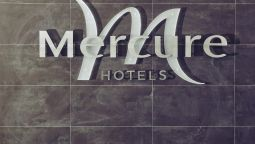 Hotel Mercure Newcastle Airport - Williamtown