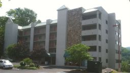 Laurel Inn Condominium - Newport (Tennessee)