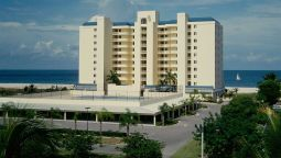 Hotel Apollo Beach Resort - Marco Island (Florida)