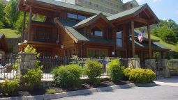 Hotel Golfview Vacation Rentals - Newport (Tennessee)