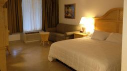 Hotel Dolphin Key Resort - Cape Coral (Florida)