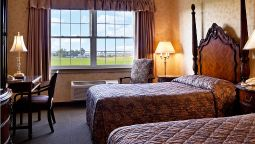 Amish View Inn and Suites - Paradise (Pennsylvania)
